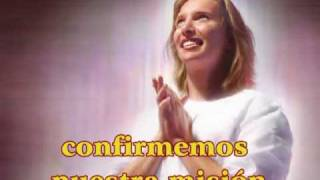 Adventistas:: Video Canto Mujer Adventista