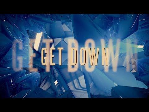 Styline & Mr. V - Get Down