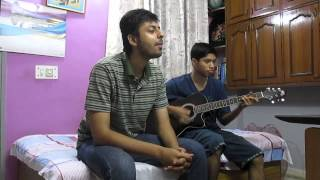 Video Abhi Abhi - Jism 2 - Guitar Cover MP3, 3GP, MP4, WEBM, AVI, FLV Juni 2018