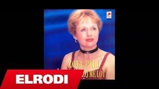 Zoja Pali - Moj Shqipni te qofsha fale