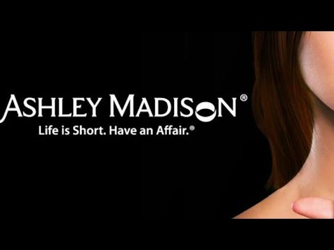 Ashley Madison Data Hack Reveals the States That Cheat the Most