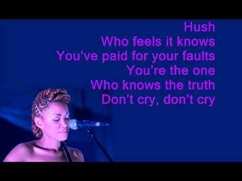 Berita - sukundixhesha (Don't rush me) English Lyrics