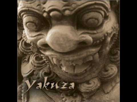 Yakuza - Chicago Typewriter online metal music video by YAKUZA