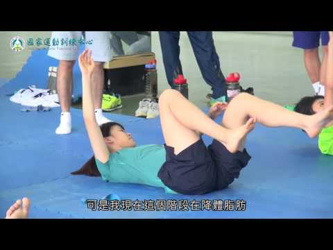 跆拳道/黃懷萱