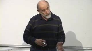Lecture 5 | Modern Physics: Quantum Mechanics (Stanford)