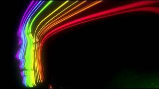 Sub Focus - Tidal Wave Ft. Alpines (KillSonik Remix) [HQ]