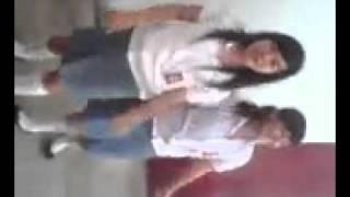 Anak_SMA MANADO - ( Menggila )_Susis .mp4