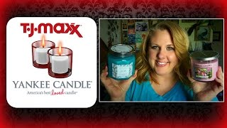 Yankee Candle Rewards Program: https://www.ycrewards.com/earn-points.html?refer=VTP0-TN92 Bath & Body Works Rant Video That Went Viral October 2014 https://w...