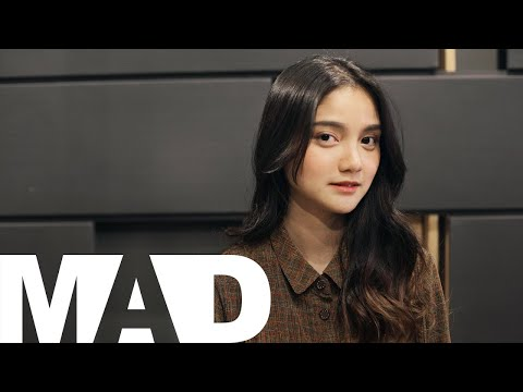 [MAD] Move On - ปราโมทย์ วิเลปะนะ (Cover) | Aoy Amornphat