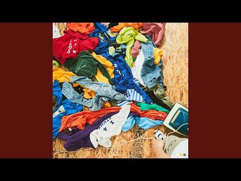 Fashion Hoarder (Feat. ZENE THE ZILLA)