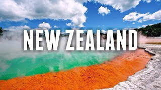 Download Video Top 7 INCREDIBLE Places in NEW ZEALAND you WONT BELIEVE EXIST MP3 3GP MP4