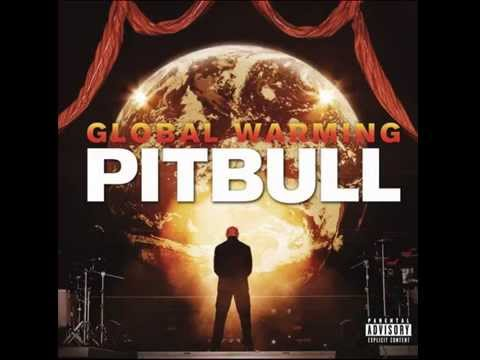 Pitbull - Outta Nowhere Feat. Danny Mercer & Jaime Drastik