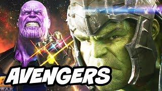 Avengers Infinity War Hulk Spoiler Explained. Mark Ruffalo Non-Spoiler Infinity War Interview, Kevin Feige Funny Reaction and Marvel Comic Con 2017 Trailer reminders ► https://bit.ly/AwesomeSubscribeAvengers Infinity War Teaser Trailer Breakdown ► http://bit.ly/2trUpp2Game Of Thrones Season 7 Episode 2 Trailer ► http://bit.ly/2td3AKtEmergency Awesome 2017 Hype Trailer ► http://bit.ly/2iD2GVLTwitch Channel https://twitch.tv/emergencyawesomeTwitter  https://twitter.com/awesomemergencyFacebook  https://facebook.com/emergencyawesomeInstagram  https://instagram.com/emergencyawesomeTumblr  https://robotchallenger.com::Playlists For Shows::New Emergency Awesome ► https://bit.ly/EmergencyAwesomeSpider Man Homecoming ► https://bit.ly/SpiderManHomecomingGame of Thrones Season 6 ► https://bit.ly/GameOfThronesSeason4The Flash Season 3 ► https://bit.ly/JusticeLeagueDCEUAvengers Infinity War and Marvel Movies ► https://bit.ly/SpiderManAvengersMovieJustice League Batman and DC Movies ► https://bit.ly/JusticeLeagueDCEURick and Morty Season 3 ► http://bit.ly/RickandMortyS3Deadpool Videos ► https://bit.ly/DeadpoolMaximumEffortStar Wars The Last Jedi ► https://bit.ly/StarWarsEpisode8movieThe Walking Dead Season 7 ► https://bit.ly/WalkingDeadVidsDoctor Who Series 10 ► https://bit.ly/DoctorWhoSeries8Sherlock Season 4 ► https://bit.ly/SherlockSeason3Wordpress Blog ► https://emergencyawesome.comTHANKS FOR WATCHING!!