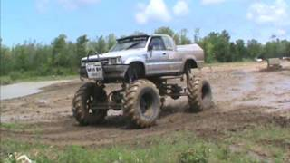 LIKE SHARE SUBSCRIBE    AND CHECK OUT BarnYard Boggers.com
