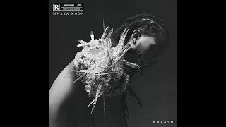 Kalash - Laisse-Moi Te Sauver [2K17]