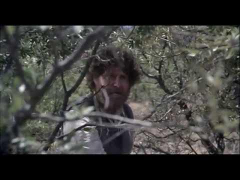 SOLDADOS DA MORTE (Who'll Stop The Rain , 1978) DUBLAGEM ORIGINAL HERBERT RICHERS