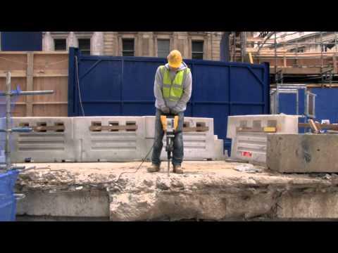 martello - PRODOTTO: link http://www.dsprofessionalservice.it/index.php/prodotti/linea-professionale-dewalt/martelli.html In questo video viene presentato il nuovo mart...
