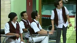 Download Video Pesbukers Like This 16-03-13 Part 1 MP3 3GP MP4
