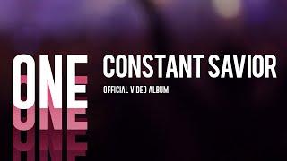 Constant Savior (One Official Video Album)