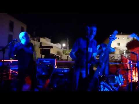 (Lo:Muêso), live 2of2 Amposta 23-07-2016, Formes Diverses de Vida