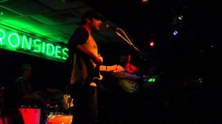 Download Lagu Dave Mulligan Band - Old Ironsides 2-6-2015 - Give Us A Break Mp3