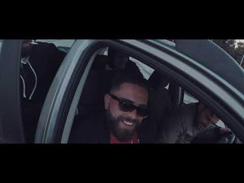 READ 'GETAWAY' prod. DEPHA (Official Video)
