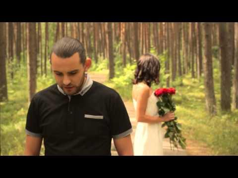 RETRO MC'S - ПРОСТИ (Новый Клип, 2013) (видео)