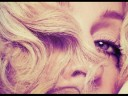 Madonna Bedtime Story Orbital Remix Video