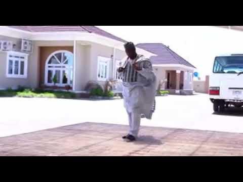 Aminu Alan waka New ALBUM 2020 With hit Son (Hausa Arewa musician)