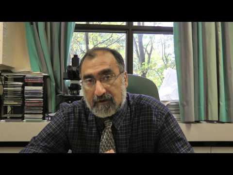 Geriatric Medicine Research - Dalhousie University