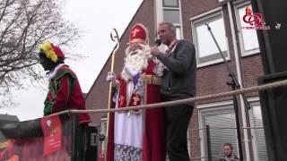 Sinterklaas  deel 2