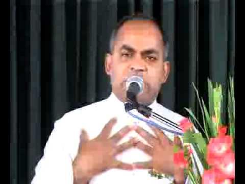 വിഷയം: വിശ്വാസത്താല് സകലതും സാധിക്കും Viswasathal sakalathum Sadikkum Abhishekagni 428