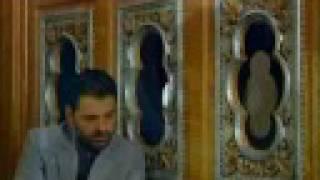 Adem Ramadani - Pendimi ILAHI