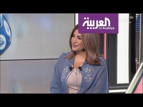 العرب اليوم - ديما بياعة  تتحدث عن أبنائها