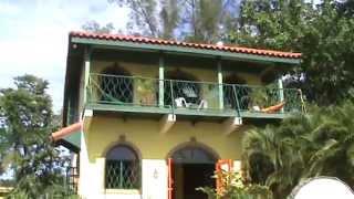 Sun Down Villa