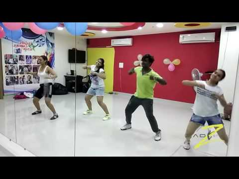 Download Super Girl From China | Bollywood Fitness HD Mp4 3GP Video and MP3