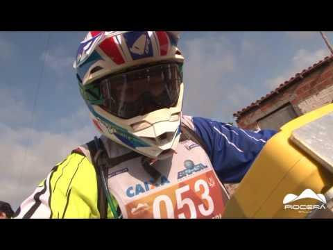 PIOCERA 2017 - PRIMEIRO DIA MOTOS