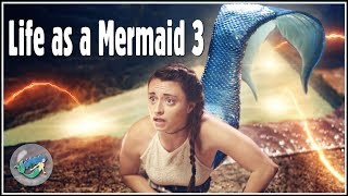 "Video Life as a Mermaid 3 ""The Well of Power"" ▷ Full Movie ▷Season 4 (All Episodes) MP3, 3GP, MP4, WEBM, AVI, FLV November 2018"