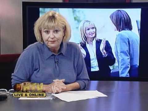 COM365 Herbst 2010 Sitzung 3