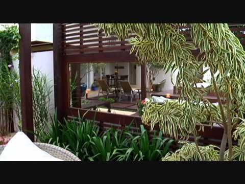 Projeto de apartamento do escritório ArchDesign combina estética, conforto e funcionalidade.