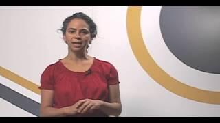 Tecnologias De Informacion Y Comunicacion En La Educacion