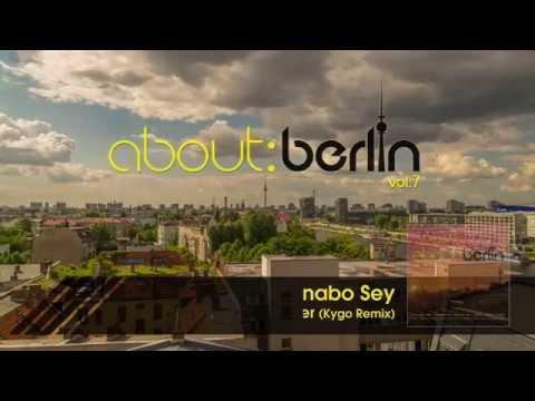 about: berlin vol: 7 – Movie-Trailer