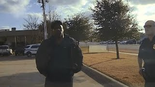 Video Ricky Williams stopped by police in Tyler MP3, 3GP, MP4, WEBM, AVI, FLV Agustus 2017