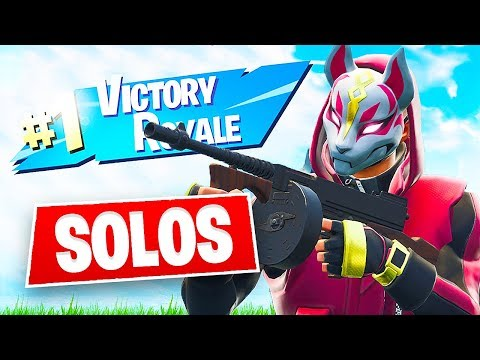 Fortnite Solos & Squads With Friends!! *Pro Fortnite Player* // 1,350 Wins (Fortnite Battle Royale)