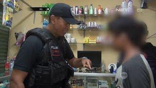Video Bukan Jurusan Apoteker, Pria Ini Nekat Jual Obat Keras - 86 MP3, 3GP, MP4, WEBM, AVI, FLV Oktober 2018