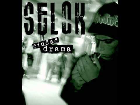 Selok - Amor y Desequilibrio - Ciudad Drama 1