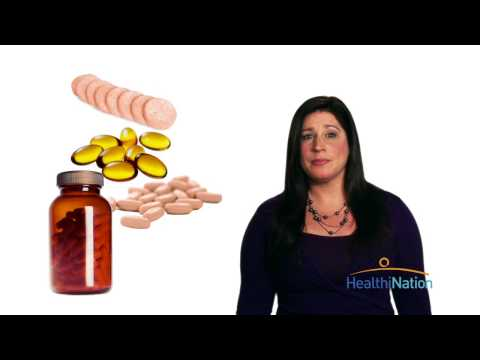 how to dissolve vitamin e in water