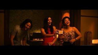 Nonton Flatliners : Having fun after flatlining .  HD Film Subtitle Indonesia Streaming Movie Download