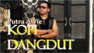 Video KOPI DANGDUT MP3, 3GP, MP4, WEBM, AVI, FLV April 2018