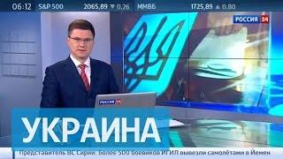 Проигравшие выборы Саакашвили и Боровик призывают к одесскому майдану